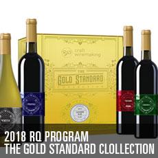 Limited Edition RJS Wine Kits
